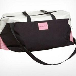 Victoria's Secret - Overnight, Weekend Duffle Bag